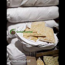 Chickpeas 1kg GK 15