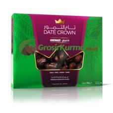 Date crown khenaizi 1kg exp21 GK