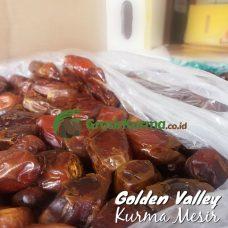 Golden Valley GK 56