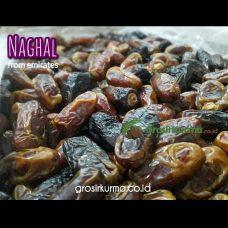 Naghal GK 15