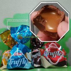 Truffle turki leleh GK 1