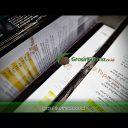 palmfrutt 500gr GK 28