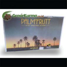 palmfrutt5kg1
