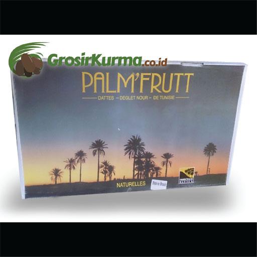 Palm'frutt (2 Kg) – 1 Dus