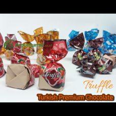 Truffle GK 51