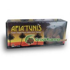 afiatunis-250gr
