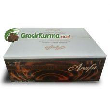 arafa-10kg