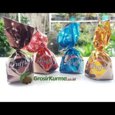 Truffle GK 1