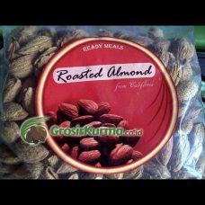 roasted-sunday-almond-inshell-1kg-1