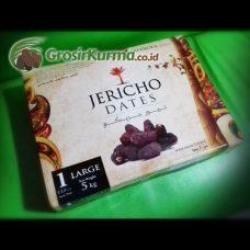 medjool-jericho-large-5kg-1