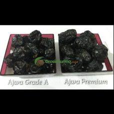 Ajwa Premium 3