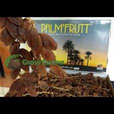 Palmfrutt 5kg 2