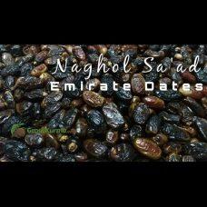 Naghol GK 11