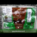 Date crown khalas thermo 250gr GK 13