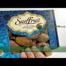 Sunfruit biru GK 38