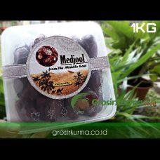 medjool pioneer palestine jumbo GK 16