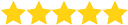 5 stars rating grosirkurma.co.id pusat grosir kurma terlengkap dan termurah